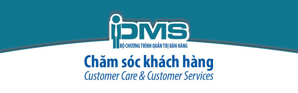 Cham Soc Khach Hang