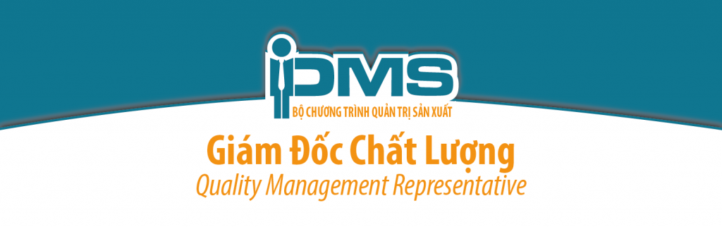 Giam Doc Chat Luong