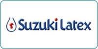 Suzuki Latex