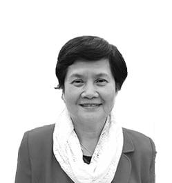 Kim Hoàn