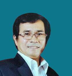 Pham Hoang Ngan
